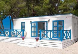 Port 9 Camping Marco Polo