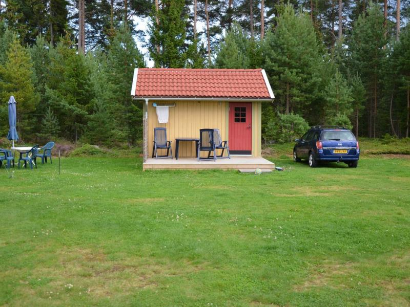 Habo Camping & Stugby